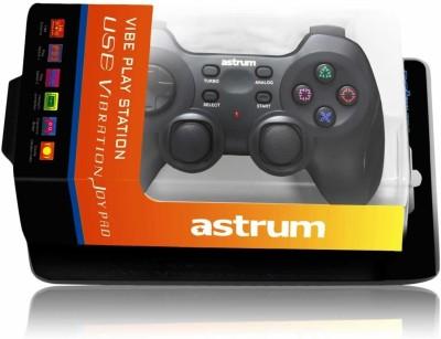 Astrum Vibe Play St  Gamepad