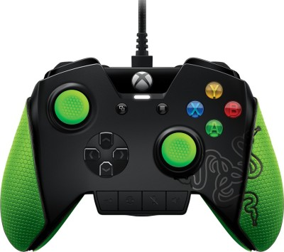 Razer Wildcat  Gamepad