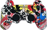 Sony PS3 WIRELESS CUSTOM CONTROLLER  Gam...