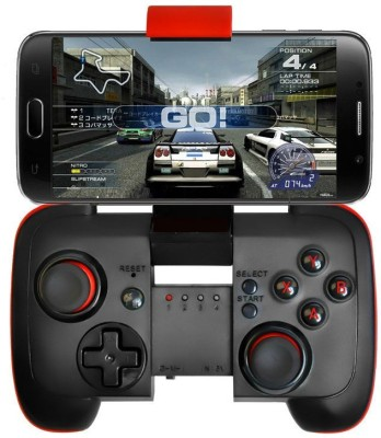IPEGA BTC937 WIRELESS TELESCOPIC CONTROLLER ANDROID IOS PC  Gamepad