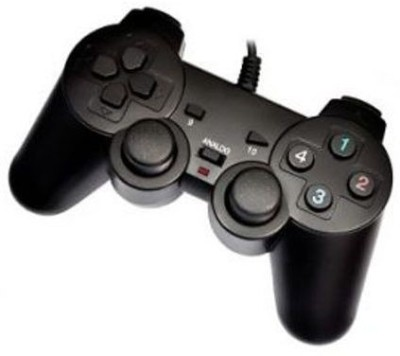 Havit Hv-G106(Black)  Gamepad