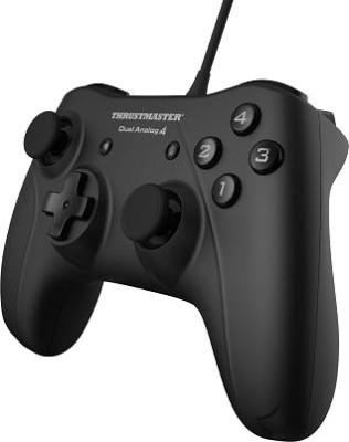 Thrustmaster Dual Analog 4  Gamepad