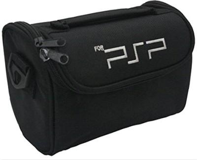Sameo PSP Multifunctional Bag  Gaming Accessory Kit