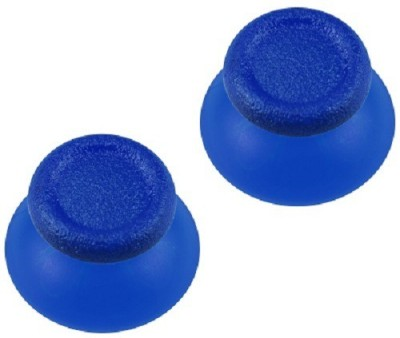 Hytech Plus Rocksteady Analog Stick Replacement for PS4  Gaming Accessory Kit