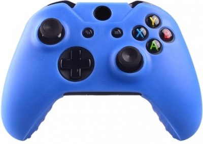 Hytech Plus Controller Silicone Sleeve  Gaming Accessory Kit