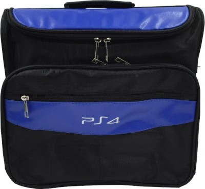 Sony Travel Bag  Gaming Accessory Kit