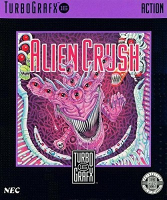 NEC Alien Crush  Gaming Accessory Kit(Multicolor, For PS)