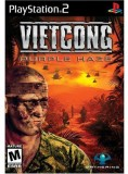 Sony Vietcong Purple Haze - PlayStation ...