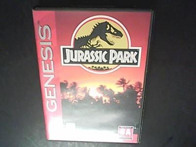 JP Jurassic Park  Gaming Accessory Kit