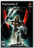 Electronic Arts Bionicle ( for PS2 )  Ga...