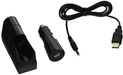 Pelican Pelican Accessories AC/DC Combo Charger  Gaming Accessory Kit