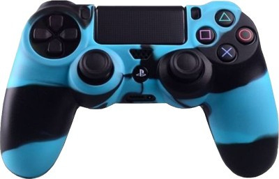 Microware Controller  Gaming Accessory Kit