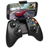 Ipega Bluetooth Game Controller for IOS ...