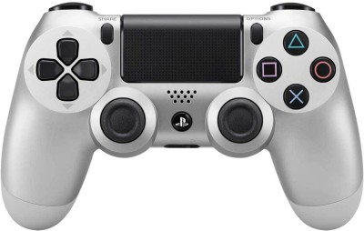 Sony PlayStation 4 DualShock PS4 Controller  Gaming Accessory Kit