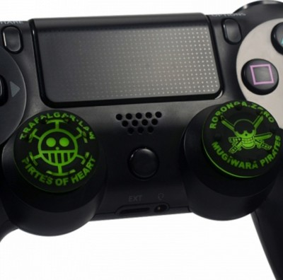 Ebby Controller JSG  Gaming Accessory Kit
