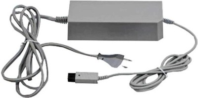 FOX MICRO for WII ADAPTER GREY Gaming Adapter