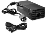 Microware AC Adapter for X-Box 1 Gaming ...