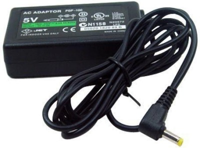 King-Top PSP Charger 1000/2000/3000 Gami...