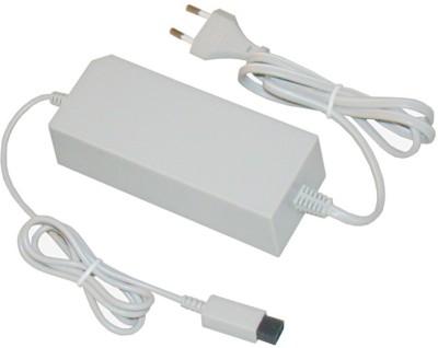 Ultimate Gaming World Nintendo Wii 110v ...