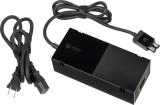 TSI XBox ONE Power Adapter Gaming Adapte...