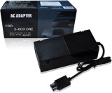 Microsoft xbox -one Gaming Adapter (Blac...