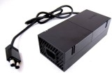 Saturn Retail 0 Gaming Adapter (Black, F...
