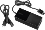 Saturn Retail Xbox One Power Supply Gami...