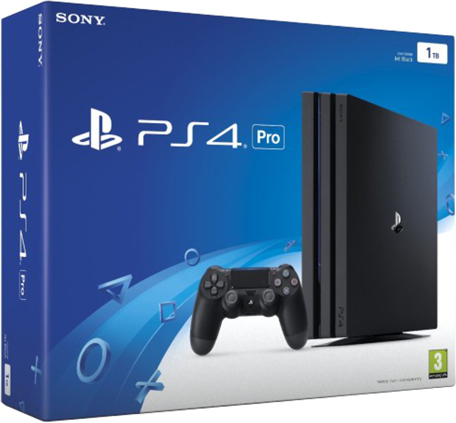 Deals | PS4 Consoles Sony Playtstation 4