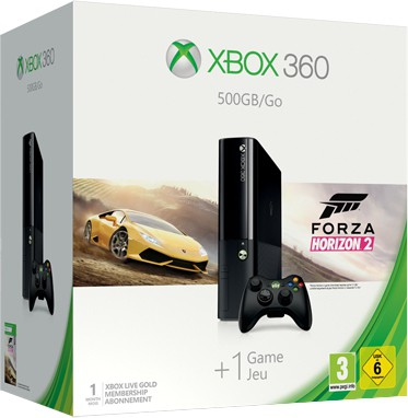 Deals | Extra Rs.4,000 Off Microsoft Xbox
