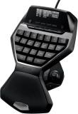 Logitech 920-000946 256 GB (Black)