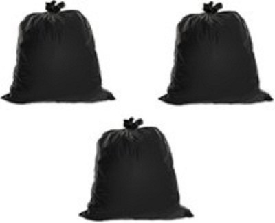 Gala ML-0502 Small 6 - 8 L Garbage Bag