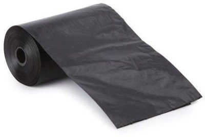 SKGB DR-M-60 Medium 5-8 L Garbage Bag(Pack of 2)