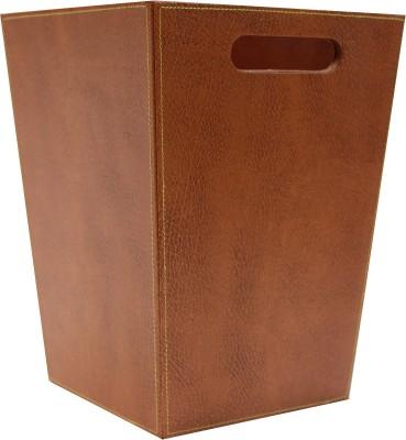 fappearance Utility Basket Medium 1 L Garbage Bag
