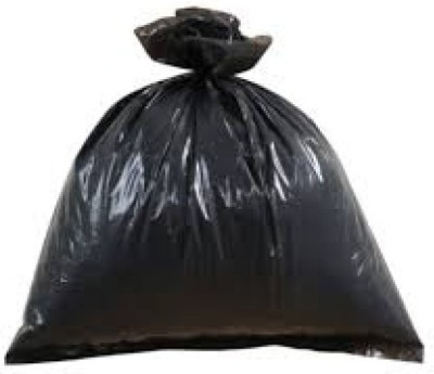 Packaging Bazar Trash Small 3 L Garbage Bag