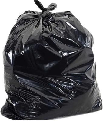 Manbhari Virgin Garbage Bag-20