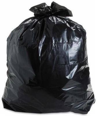 Gala SKD-01250 Big 15 - 20 L Garbage Bag