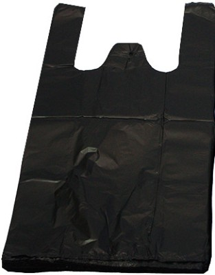 SKGB DB Medium 5-6 L Garbage Bag(Pack of 100)