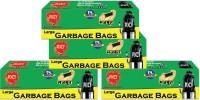 Pixcy Garbage Bags