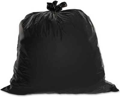 NXT GEN NXT GEN Medium 20-25 L Garbage Bag