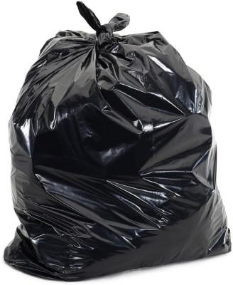 Productmine 90 PCS - 19 X 21 Medium 5-10 L Garbage Bag