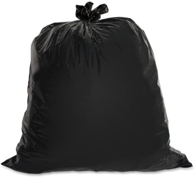 Cosmos Eco Friends COS Large 20 L Garbage Bag(Pack of 10)