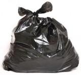 Diamond Garbage Bag Medium 5-7 L Garbage...