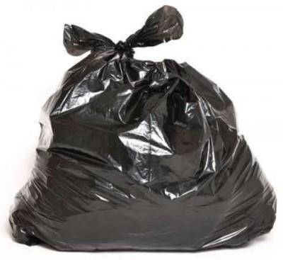 Diamond Garbage Bag Medium 5-7 L Garbage Bag