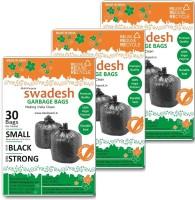 Swadesh Garbage Bags