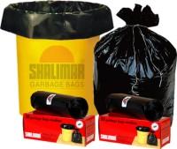 Shalimar Garbage Bags