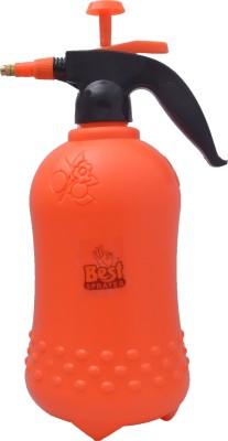 Best NF-3.0 3 L Hand Held Sprayer