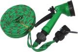 Suntree S 624G 1 L Hose-end Sprayer (Pac...