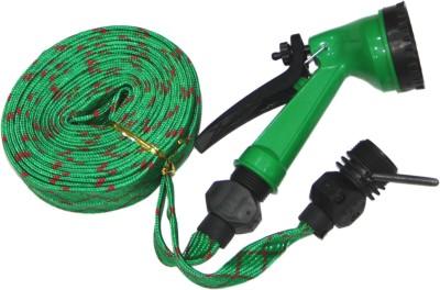 Suntree S 624G 1 L Hose-end Sprayer
