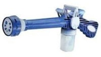 ASTV Jet Water Cannon 1 L Hose-end Sprayer(Pack of 1)