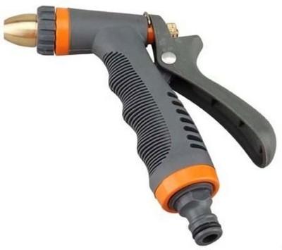 Baye 033 Multi Function 1 L Hose-end Sprayer